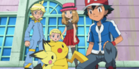 XY016: A Jolting Switcheroo!