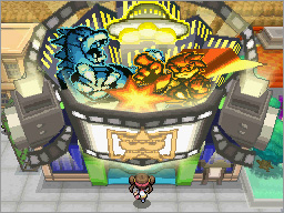 File:BW2 Location 1.png