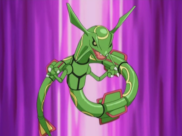 File:Cynthia Rayquaza.png