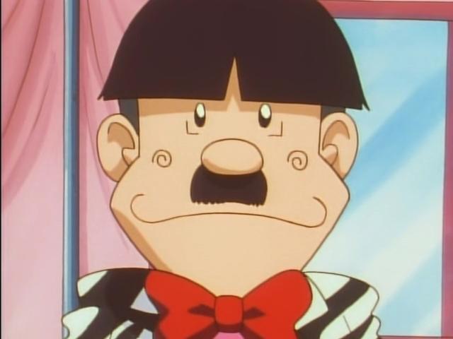 File:Tomo's dad.jpg