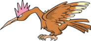 022Fearow Dream