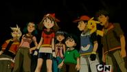 Pokemon9dub 2