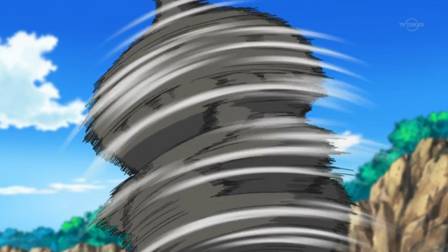 File:Buck Claydol Rapid Spin.png