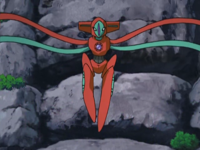 File:Deoxys DP112.png