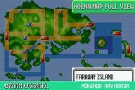 File:Faraway Islands.png