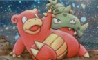 File:Slowbro (EX- Unseen Forces).png