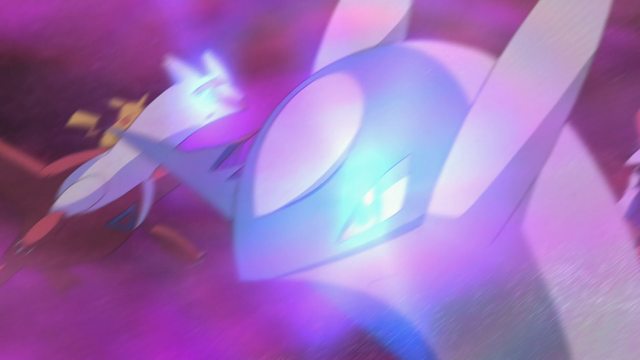 File:Latias and Latios MS018 Psychic.png