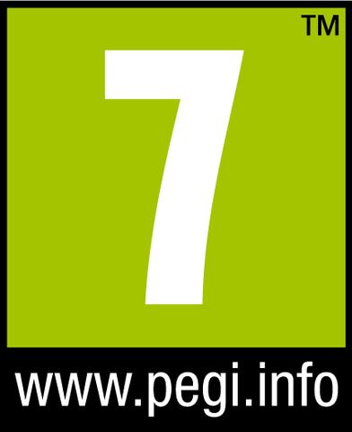 File:PEGI-7.png