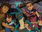 Pokemon-Lucario-and-the-Mystery-of-Mew-pokemon-421546