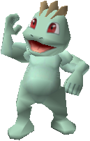 File:066Machop Pokemon Stadium.png