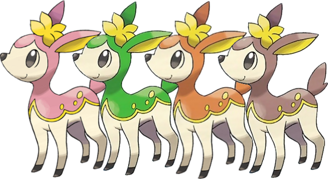 File:585Deerling.png