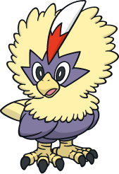 File:627Rufflet Dream.png