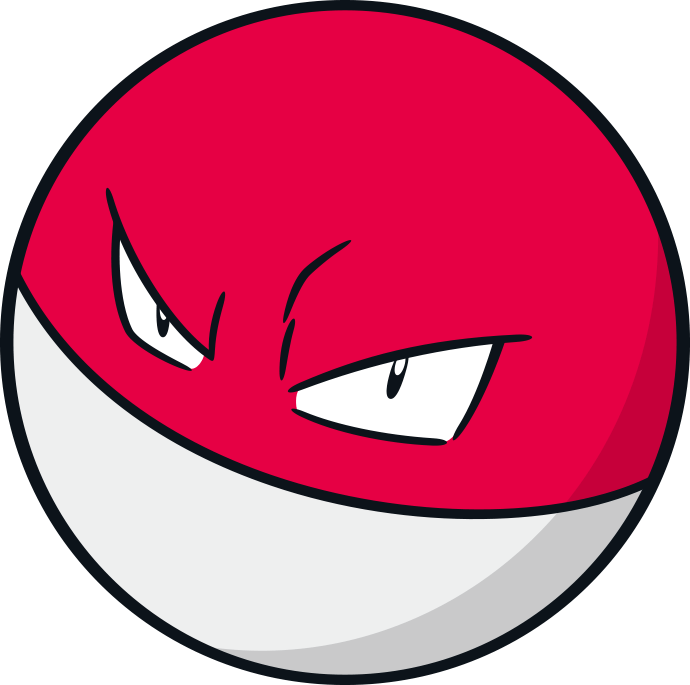File:100Voltorb Dream.png
