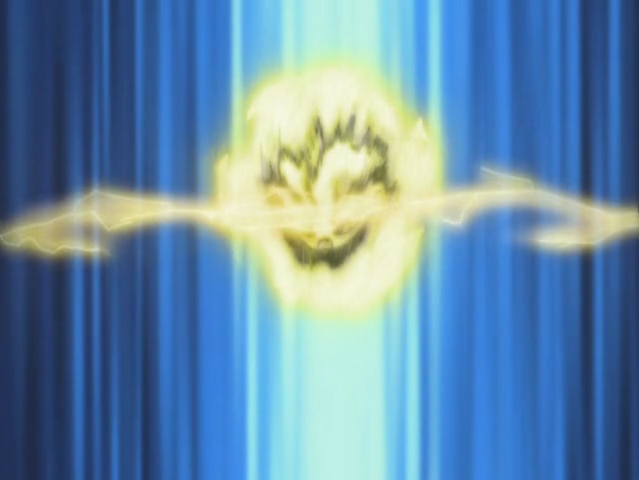 File:Zoey Misdreavus Shock Wave.png