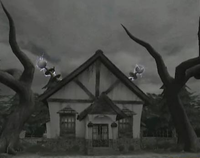 File:Dr. Kaminko House.png