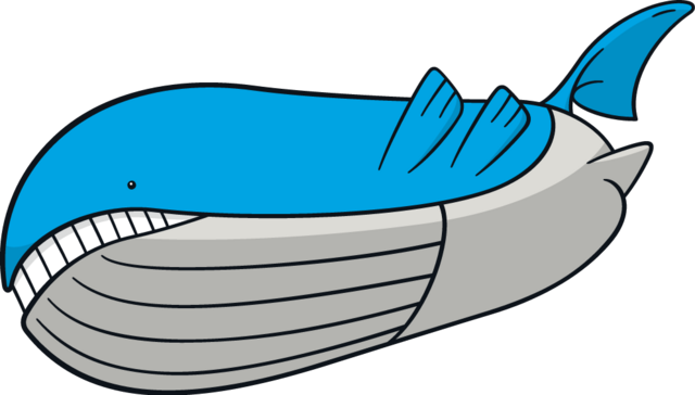 File:321Wailord Dream.png
