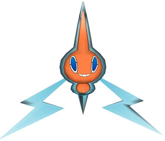File:479Rotom Pokémon PokéPark.jpg