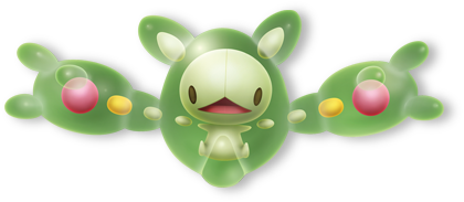 File:579Reuniclus PP2.png