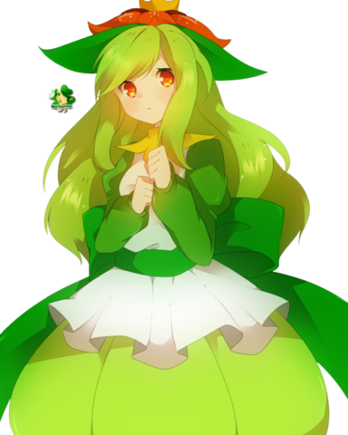 File:Avingnon-Lilligant-art-user-page.png