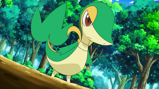 File:Trip Snivy.png