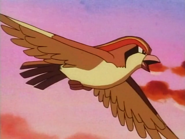 File:Ash Pidgeot.png