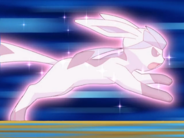 File:May Glaceon Secret Power.png
