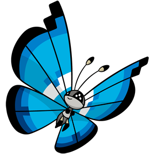 File:666Vivillon Marine Dream.png