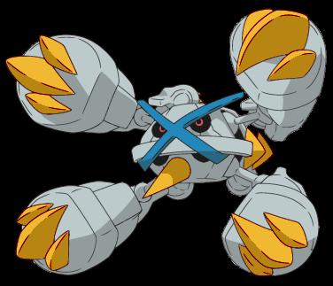 File:376Metagross-Mega-Shiny XY anime.png