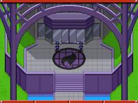 Altru Building Ranger2
