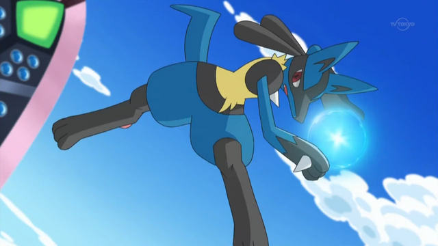 File:Cameron Lucario Aura Sphere.png