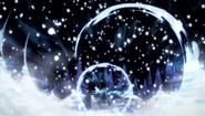 Kyurem Blizzard Generations