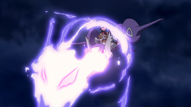 File:Mega Latios Dragon Pulse.png