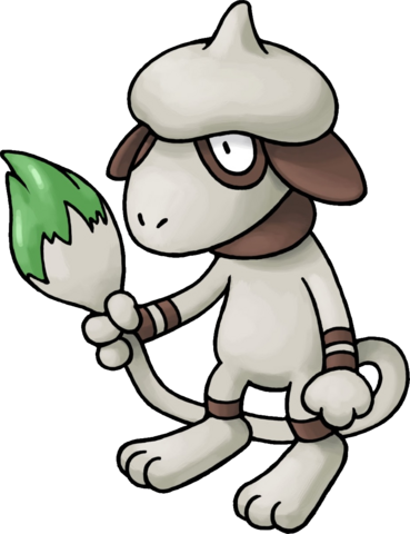 File:235Smeargle Pokemon Mystery Dungeon Red and Blue Rescue Teams.png