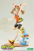 Oras may mudkip figure 2