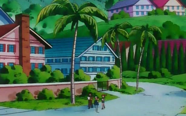 File:Palm Hills.png