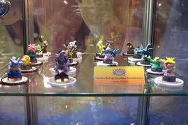File:Pokemon GroundBreakers TFG.jpg