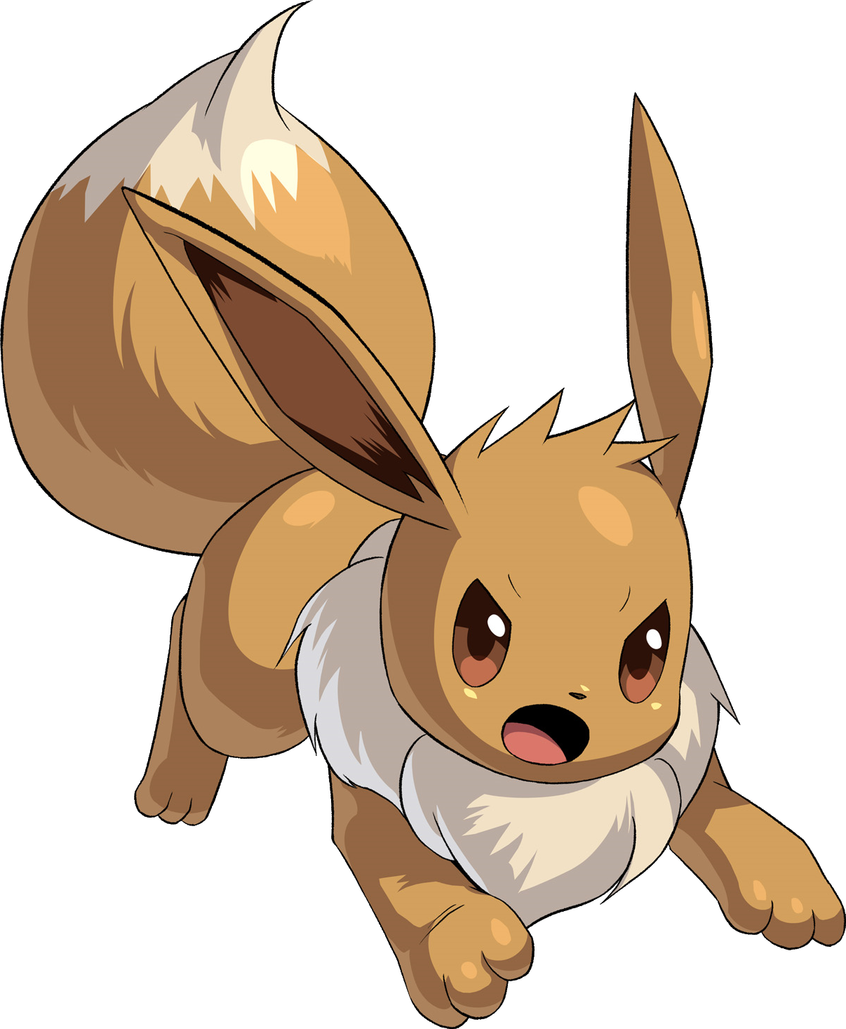 133Eevee_Pokemon_Conquest.png