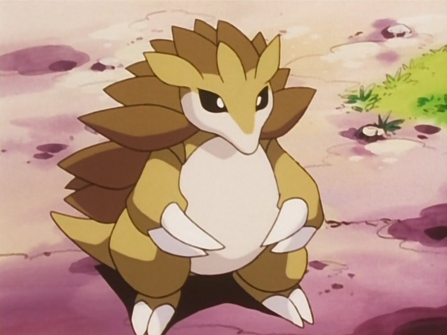 File:Koji Sandslash.png