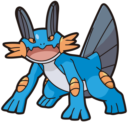 File:260Swampert AG anime 3.png