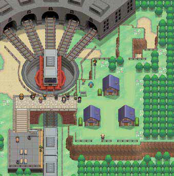 File:Anville Town.png
