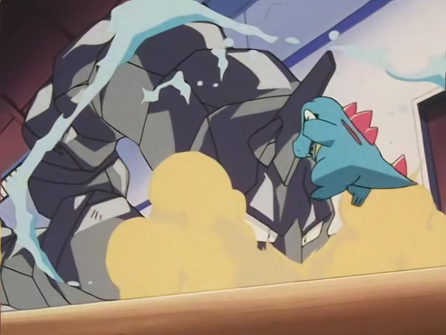 File:Janina's Onix Tackle.jpg