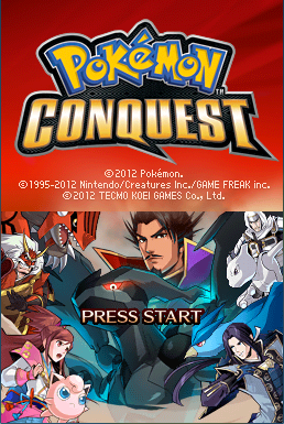 File:Pokemon Conquest Opening.PNG