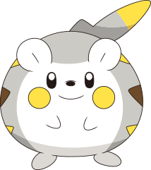 File:Togedemaru anime.png