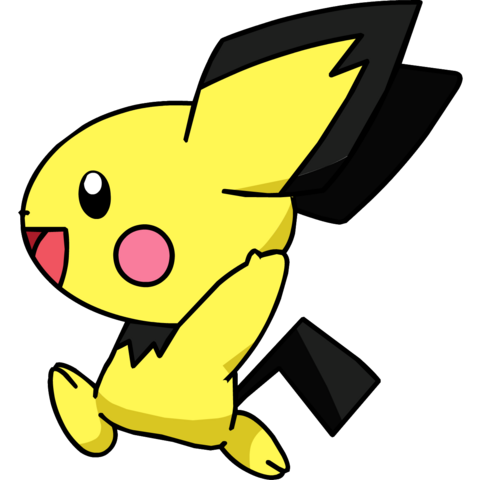 File:172Pichu OS anime 8.png