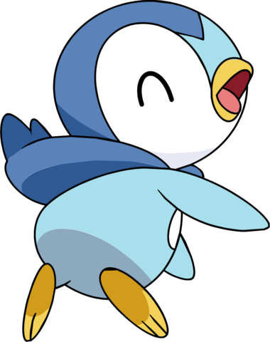 File:393Piplup DP anime 6.png