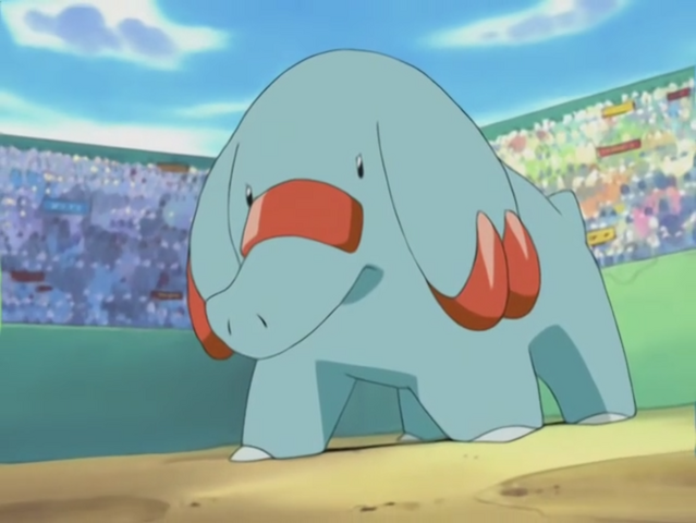 File:Ash Phanpy.png