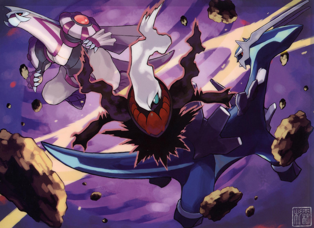 File:Darkrai attacking Dialga and Palkia.png