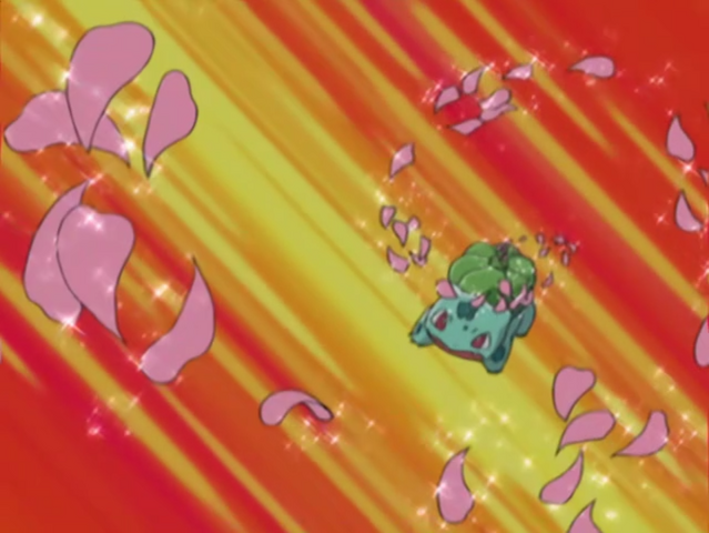File:May Bulbasaur Petal Dance.png