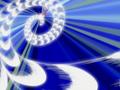 Thumbnail for version as of 06:09, September 14, 2015