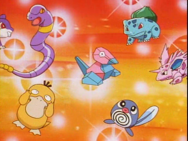 File:Porygon anime.jpg